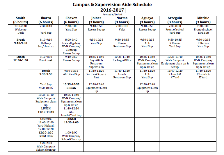 Campus Supervision Aide Schedule.png