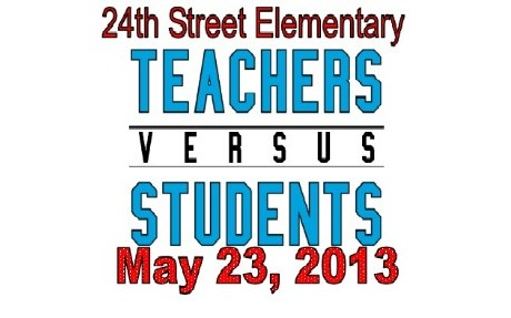 teachersvsstudents2013.jpg