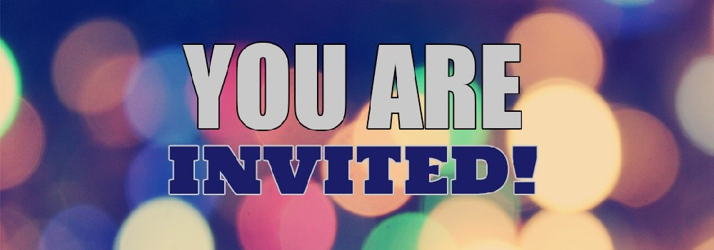 You-are-invited-1080x380.jpg