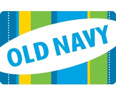 old-navy-gift-card.jpg