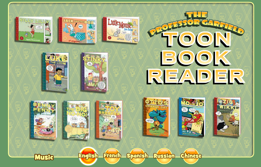Toon Book Reader.png
