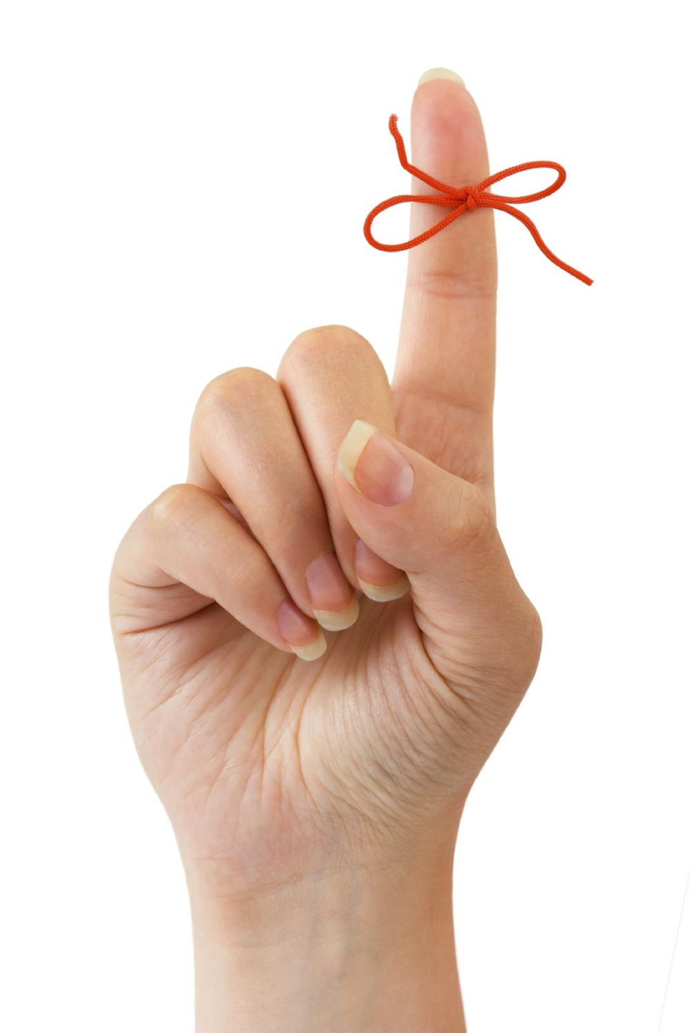 finger-with-string-istock 000007949668medium.jpg